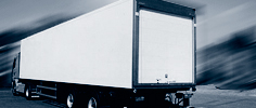 Dry Freight Roller Shutters